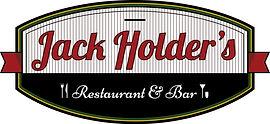 Jack Holder's Logo.jpg