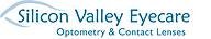 logo-Silicon-Valley-Eyecare-Logo.png