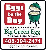 EGGS BY THE BAY SQUARE LOGO.png