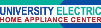 logo-University Electric.jpg