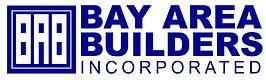 BAB Logo _28standard_29.png