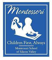 Montessori draft.jpg