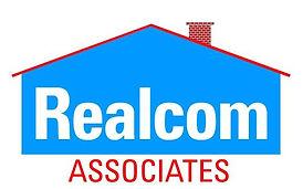 realcom_logo1.JPG