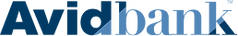 Avidbank Logo.png