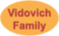 Vidovich Family.png