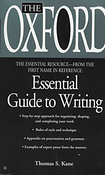 Oxford Essential Guide to writing.png