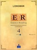 Longman essence reading 4.png