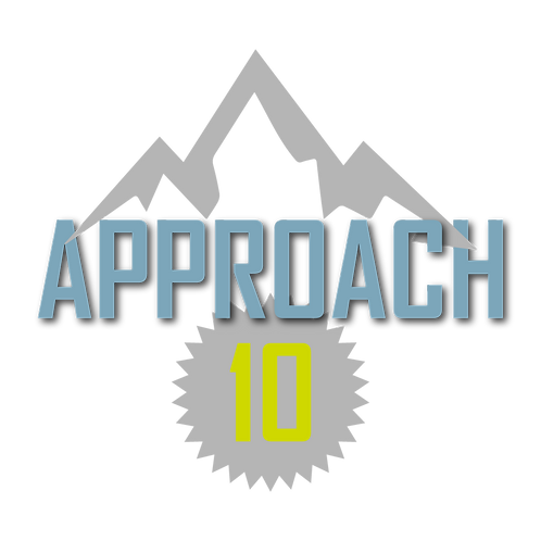 NOMAD: Approach 10