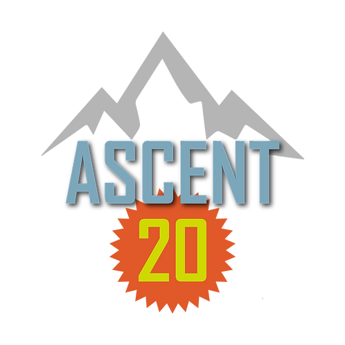 NOMAD: Ascent 20