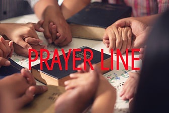 Prayer%20Group_edited.jpg