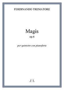 Magis p.1_page-0001.jpg