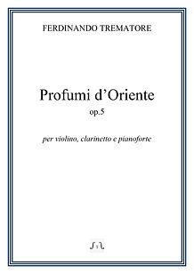 Profumi d'Oriente p.1_page-0001.jpg