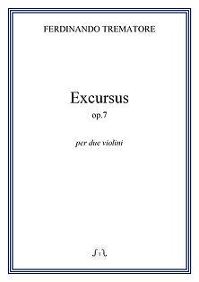 Excursus p.1_page-0001.jpg