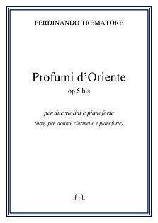 Profumi d'Oriente bis p.1_page-0001.jpg