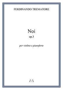 Noi p.1_1.jpg
