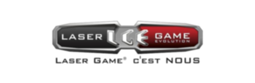 laser game.png