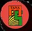 tana logo-new_2019.png