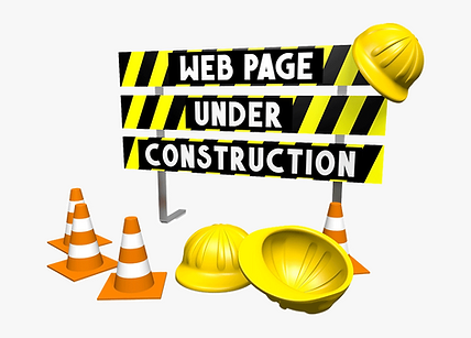 webpage construction.png