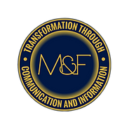 M & F Enterprise.png
