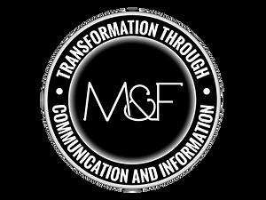 M & F Logo Black & White.png
