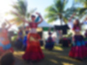 2015_belly-dance-community-village_3142.