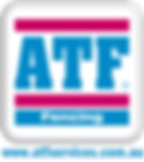 atf-logo-sm.jpg