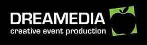 Dreamedia-Events-Logo2019_RGB.jpg