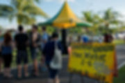 2012_HappyNightcliff%20Seabreeze%20Festi
