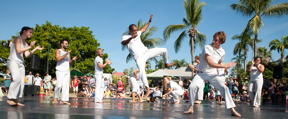 Capoeira-dance-stageaction-02-05-2015-56