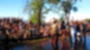 2011_Ausdancestage_2.JPG