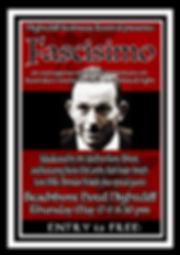 Fascismo Poster Seabreeze 2018.jpg