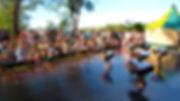2011_Ausdancestage_1.JPG