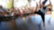 2011_Ausdancestage_3.JPG