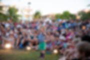 2015_community-village-crowd-watcher-356