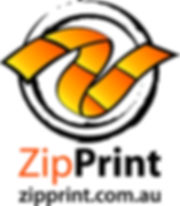 Zip_logo_Black_Orange_CMYK_.jpg