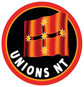 Unions NT logo.jpg