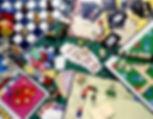 GrooveyGames03.jpg