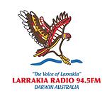Larrakia_RADIO_WHT_CMYK.tif