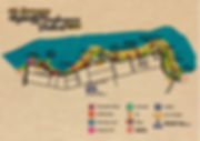 2014_Seabreeze_Sitemap_A3Colour_FINAL.jp