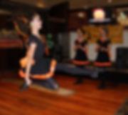 2015_Dance_(LeadupPromo)_MFK Dancer Phot