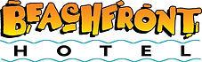 Beachfront Logo.jpg