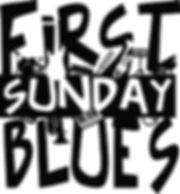 2013_First Sunday Bluesweb.jpg