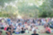 music stage crowd-202.jpg