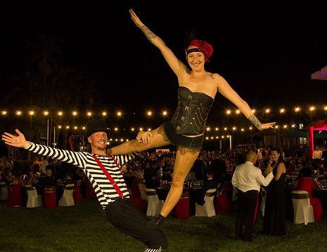 The Burning Circus Fri 10th.jpg