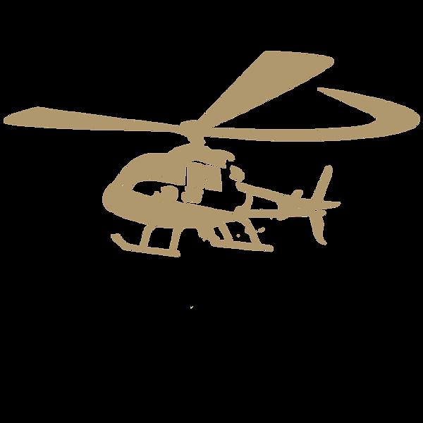 Airborne Logo Square (1) - Copy - Copy.p
