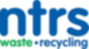 NTRS logo.jpg