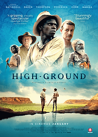 High_Ground_2020_film_poster.png
