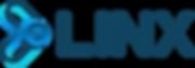linx-logo-rgb.png