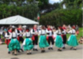 2015_Dance_(LeadupPromo)_Tarantella Darw