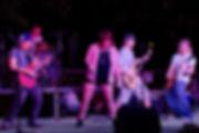 2012_MusicNightcliff%20Seabreeze%20Festi